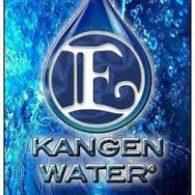 cropped-kangen-1.jpg